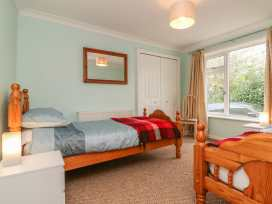 Barton View - Devon - 990814 - thumbnail photo 28