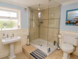 Barton View - Devon - 990814 - thumbnail photo 29