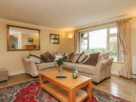 Barton View - Devon - 990814 - thumbnail photo 14