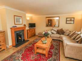 Barton View - Devon - 990814 - thumbnail photo 15