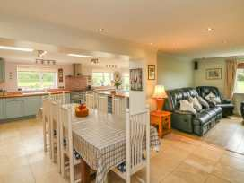 Barton View - Devon - 990814 - thumbnail photo 11