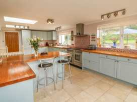 Barton View - Devon - 990814 - thumbnail photo 8