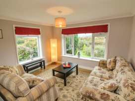 Barton View - Devon - 990814 - thumbnail photo 7
