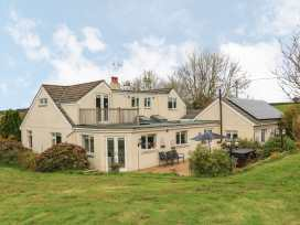 Barton View - Devon - 990814 - thumbnail photo 1