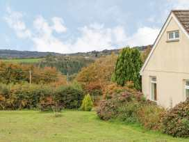 Barton View - Devon - 990814 - thumbnail photo 32