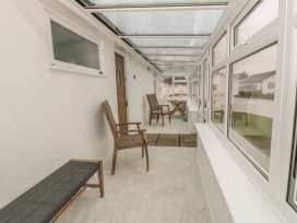 Ty Taid - Anglesey - 990815 - thumbnail photo 17