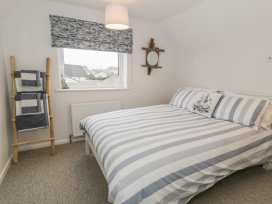Ty Taid - Anglesey - 990815 - thumbnail photo 19