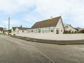 Ty Taid - Anglesey - 990815 - thumbnail photo 26