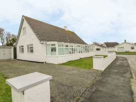 Ty Taid - Anglesey - 990815 - thumbnail photo 1