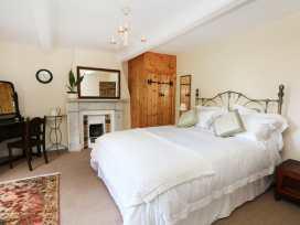 Godscroft Hall - North Wales - 990834 - thumbnail photo 20