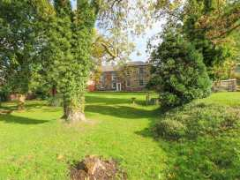 Godscroft Hall - North Wales - 990834 - thumbnail photo 29