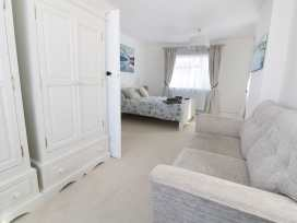 4 Riby Road - Suffolk & Essex - 990849 - thumbnail photo 13