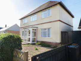4 Riby Road - Suffolk & Essex - 990849 - thumbnail photo 1