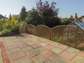 4 Riby Road - Suffolk & Essex - 990849 - thumbnail photo 17