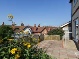 4 Riby Road - Suffolk & Essex - 990849 - thumbnail photo 20