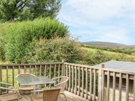The Coach House - Devon - 990865 - thumbnail photo 21
