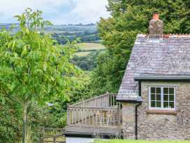 The Coach House - Devon - 990865 - thumbnail photo 3