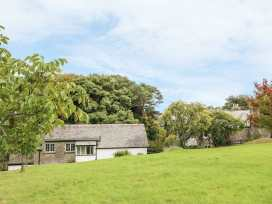 The Coach House - Devon - 990865 - thumbnail photo 24
