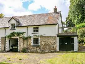 The Coach House - Devon - 990865 - thumbnail photo 2