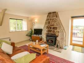 The Coach House - Devon - 990865 - thumbnail photo 5