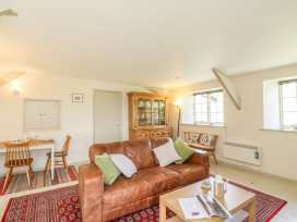 The Coach House - Devon - 990865 - thumbnail photo 7