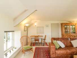 The Coach House - Devon - 990865 - thumbnail photo 9