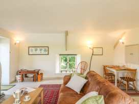 The Coach House - Devon - 990865 - thumbnail photo 10