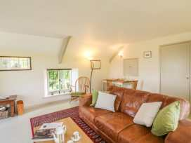 The Coach House - Devon - 990865 - thumbnail photo 11