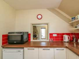 The Coach House - Devon - 990865 - thumbnail photo 15