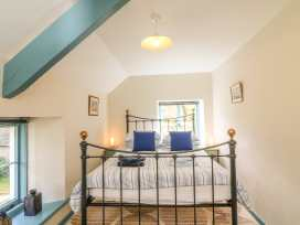 The Coach House - Devon - 990865 - thumbnail photo 17