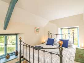 The Coach House - Devon - 990865 - thumbnail photo 18