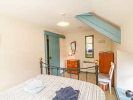 The Coach House - Devon - 990865 - thumbnail photo 19