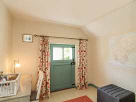 The Coach House - Devon - 990865 - thumbnail photo 4