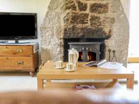 The Coach House - Devon - 990865 - thumbnail photo 6