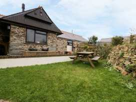 The Old Stable - Cornwall - 990866 - thumbnail photo 1