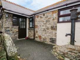 The Old Stable - Cornwall - 990866 - thumbnail photo 2
