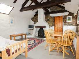 The Old Stable - Cornwall - 990866 - thumbnail photo 3
