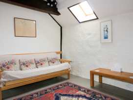 The Old Stable - Cornwall - 990866 - thumbnail photo 4