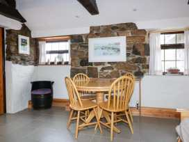 The Old Stable - Cornwall - 990866 - thumbnail photo 5