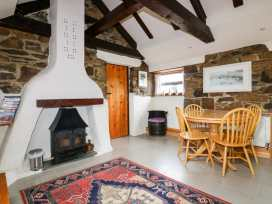 The Old Stable - Cornwall - 990866 - thumbnail photo 6