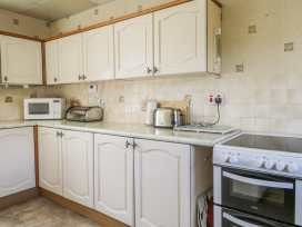 19 Reidhaven Street - Scottish Lowlands - 990871 - thumbnail photo 5
