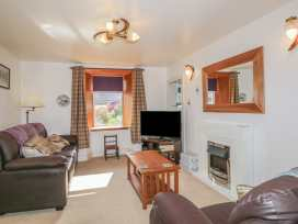 19 Reidhaven Street - Scottish Lowlands - 990871 - thumbnail photo 2