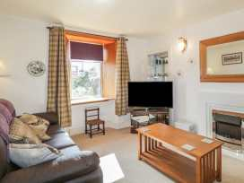 19 Reidhaven Street - Scottish Lowlands - 990871 - thumbnail photo 3