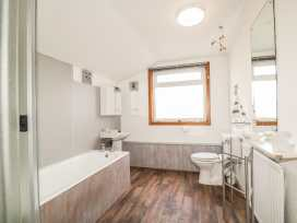 19 Reidhaven Street - Scottish Lowlands - 990871 - thumbnail photo 14