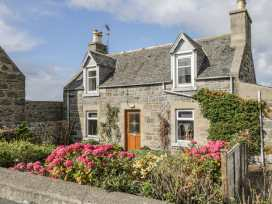 19 Reidhaven Street - Scottish Lowlands - 990871 - thumbnail photo 1