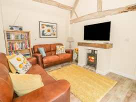 Megs Cottage - Cotswolds - 990901 - thumbnail photo 4
