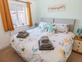 Bumble Bee Cottage - Lincolnshire - 990946 - thumbnail photo 11