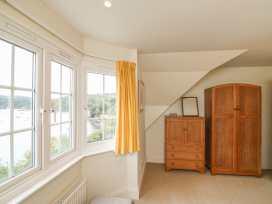 Timbers - Devon - 991007 - thumbnail photo 33