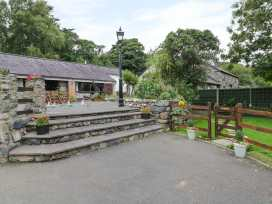Hideaway - North Wales - 991010 - thumbnail photo 1