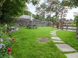 Hideaway - North Wales - 991010 - thumbnail photo 15